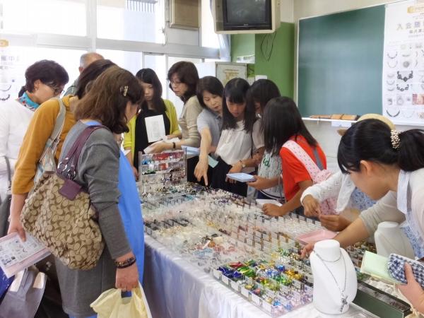 s201410金光学園ほつま祭ワークショップ10