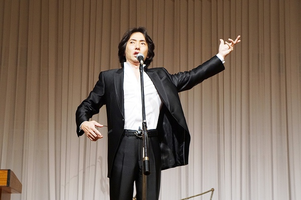 s-H28年3月19日ケアフレンズ岡山秋川雅史講演会バザー026