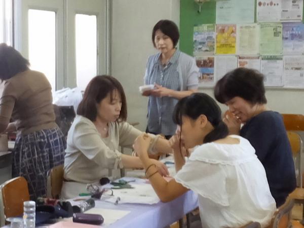 s201410金光学園ほつま祭ワークショップ12